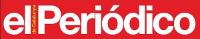 El Periódico de Catalunya. Logo.