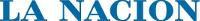 La Nación. Logo.