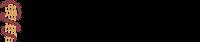 Colegio Oficial de Médicos de Tarragona (COMT). Logotipo.