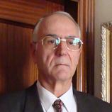 Doctor Manuel Sans Segarra.