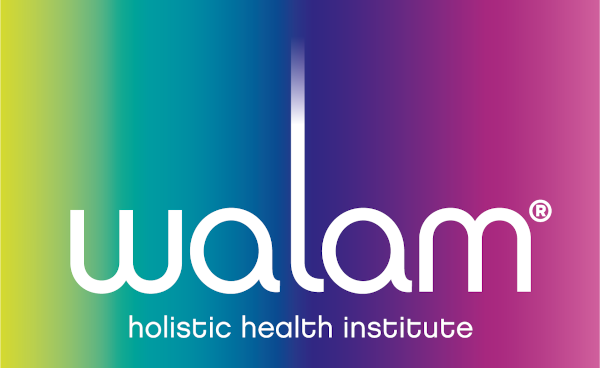 Wa Lam. Holistic Health Institute.