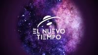 El Nuevo Tiempo. Logotipo.