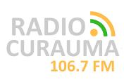 Radio Curauma. 106,7 FM.
