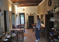 Eivissa 2.